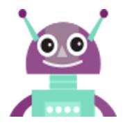Jambot (talk)